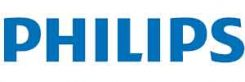 Philips TV Led Bar